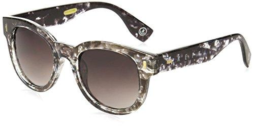 Neff Men's Mae, Black Tortoise, One - Neff Sunglasses Spectra