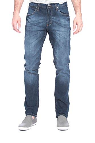 Arizona Denim Jeans - 5