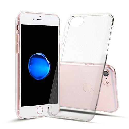 iphone-7-case-shamos-crystal-clear-case-shock-absorption-cover-tpu-rubber-gel-anti-scratch-transpare