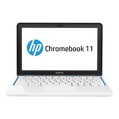 hp-chromebook-11-white-green