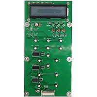 JV33 / CJV30 / TS3 Panel Board for Mimaki