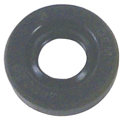 Sierra 18-0267 Oil Seal