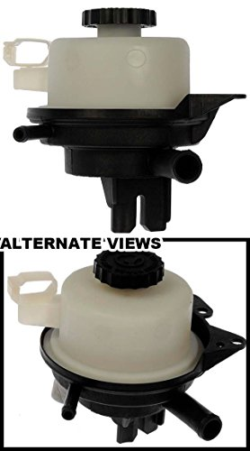 apdty-714045-power-steering-fluid-reservoir-bottle-w-cap-for-2001-2007-chrysler-town-and-country-200