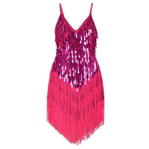 Buy ballroom dresses fashion - 9