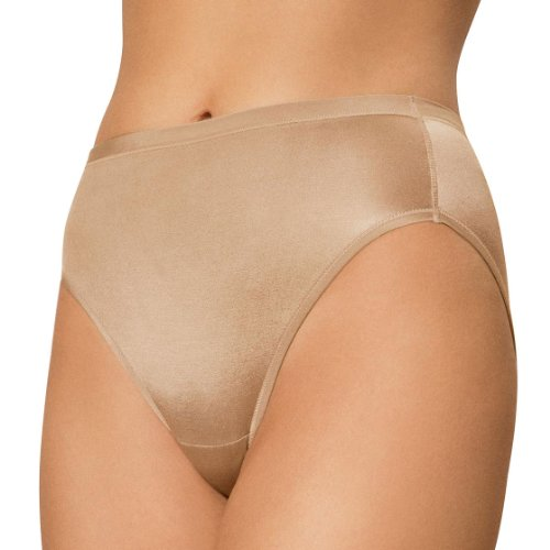 vanity-fair-womens-body-caress-hi-cut-13137-damask-neutral-6