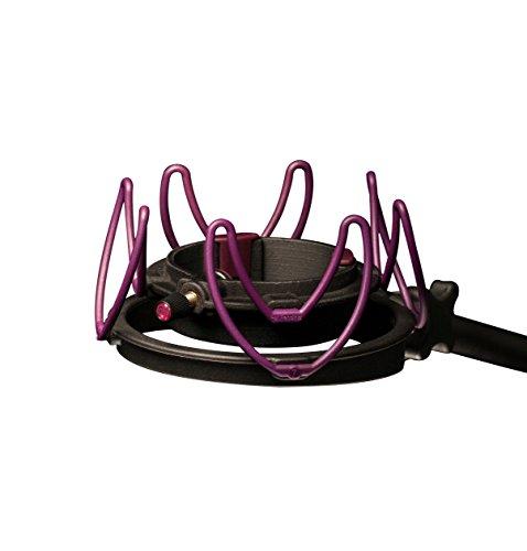 Aston Microphones Rycote Condenser Microphone Shock Mount for Aston Microphones