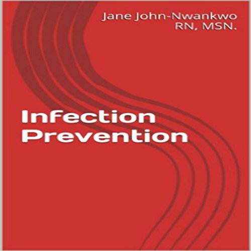 Infection Prevention: Simple Facts You Need to Know, Book 2