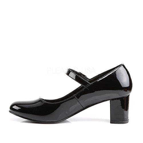 Heels Heels nbsp; nbsp; Higher Higher wffqZ5t