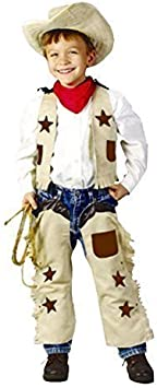 Rubber Johnnies TM Infantil Vaquero Disfraz Woody Toy Story ...