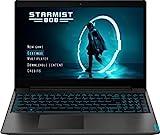 "Lenovo IdeaPad L340 Gaming Laptop, 15.6"" FHD, Intel"