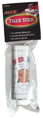 All Star Tiger Stick Batting Grip by All-Star