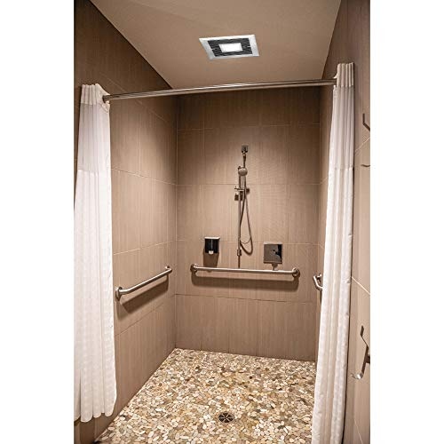 Cool Monarchy Mh B01 Bathroom Ceiling Fan 120 Cfm Bathroom Download Free Architecture Designs Scobabritishbridgeorg