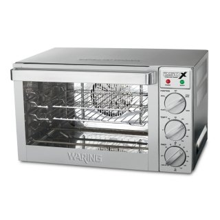 oven convection commercial - 8