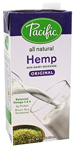 Pacific-Natural-Foods-Hemp-Milk