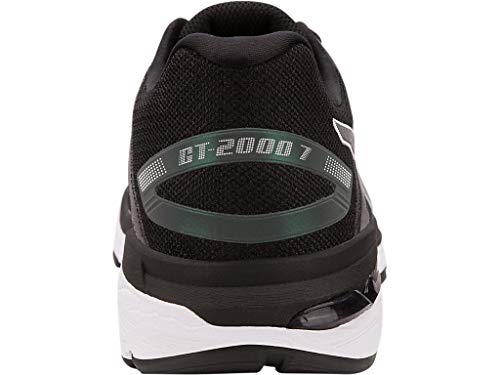 ASICS Men's GT-2000 7 Running Shoes 5