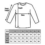 NY Hi-Viz Workwear L2110 Long Sleeve