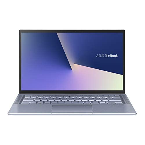 chollos oferta descuentos barato ASUS Zenbook UX534FTC A8094T Portátil de 15 6 FullHD Intel Core i7 10510U 16GB RAM 512GB SSD GTX1650 4GB Windows 10 Plata Teclado QWERY Español