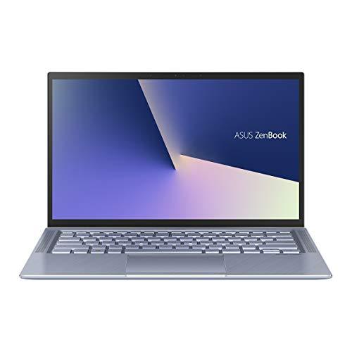 🥇 ASUS ZenBook 14 UX431FL-AM049T – Portátil de 14″ FullHD