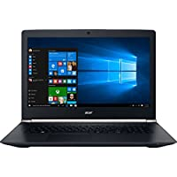 Acer Laptop, 17.3 Display, Intel i7 2.6 GHz, 16GB Ram, 1 TB HD, Windows 10(Certified Refurbished)