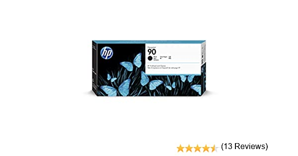 HP C5054A - Cartucho de tinta, negro: Hp: Amazon.es: Oficina y papelería
