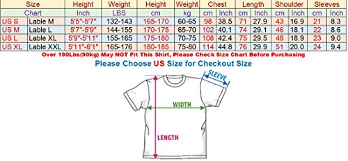 jeansian Uomo Asciugatura Rapida Sportivo Maglietta Gym Wear Workout T-Shirts Tee Shirt Tshirts LSL189 3 spesavip