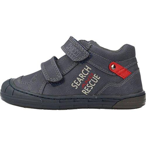 Chicco Stiefel Jungen, Farbe Braun, Marke, Modell Stiefel Jungen Condor Braun Braun