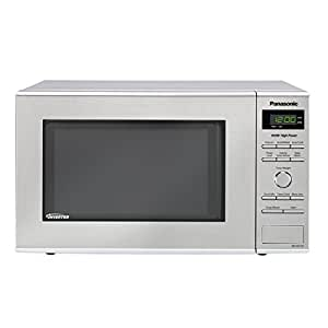 First Countertop Microwave : ... dining small appliances microwave ovens countertop microwave ovens