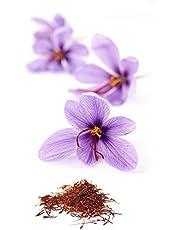 Saffron Bulbs Crocus Sativus Flowers Corms Original Turkey Bulbs Plant 30 Bulbs Safrron Spice