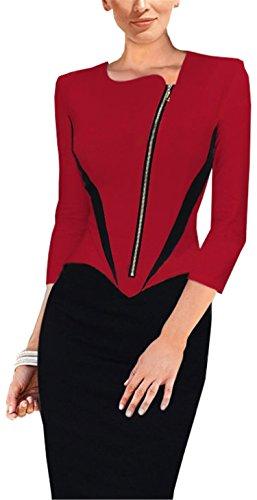 business dress attire in india - 9
