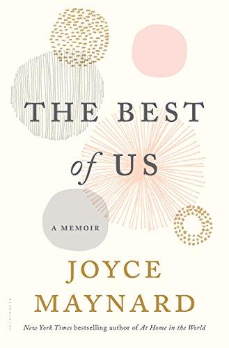 the-best-of-us-a-memoir