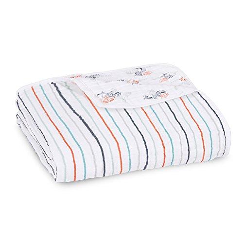 aden anais Collection Dream Blanket