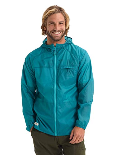 Burton Men's Portal Lite Jacket