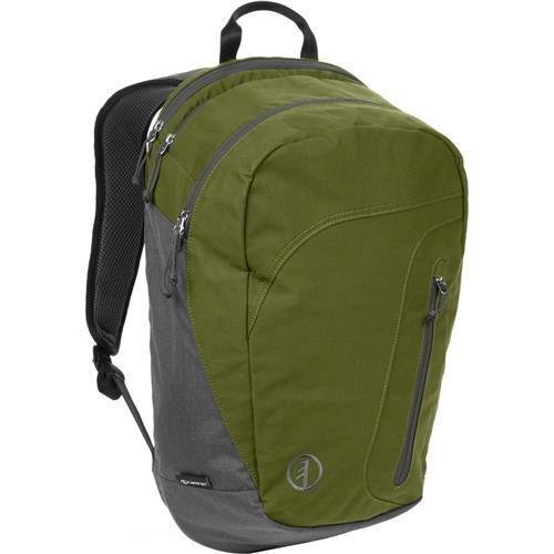 Tamrac 1200 Hoodoo 18 Photo Digital SLR Camera Backpack Case, ()