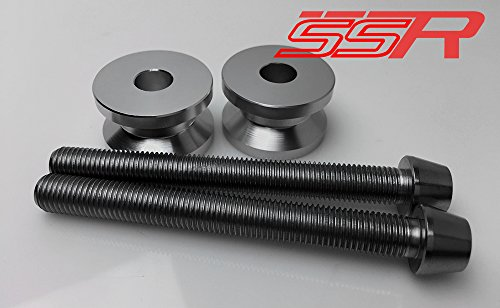 Ducati Monster 821 / 1200 / 1200S CNC Billet Aluminum Handlebar 1