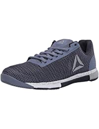 Women's Speed Tr Flexweave Cross Trainer