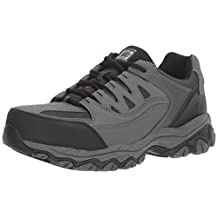 Skechers for Work Men's Holdredge Shoe