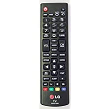 LG AKB73715608 Remote Controller Assembly
