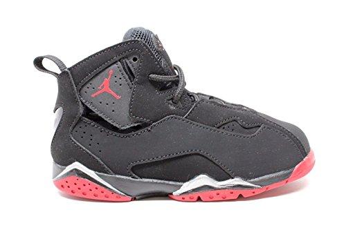 jordan shoes for toddlers - 5