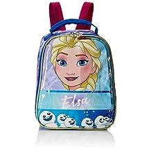 Ruz -  Disney Frozen Lonchera Escolar Infantil