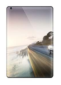 IcxvxFw5516UDsbo Fashionable Phone Case For Ipad Mini/mini 2 With High Grade Design