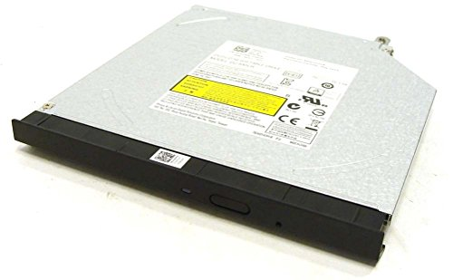 Best Dell Dvd Players - CD DVD Burner Writer Player Drive