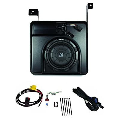 kicker-ssicre14-powered-subwoofer
