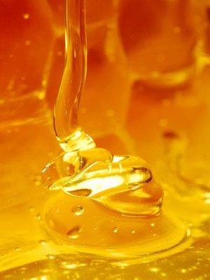 Femmes - Honeywood parfumée à l'huile de phéromone (Roll On)
