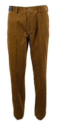 Ralph Lauren Polo Corduroy Pants - 7
