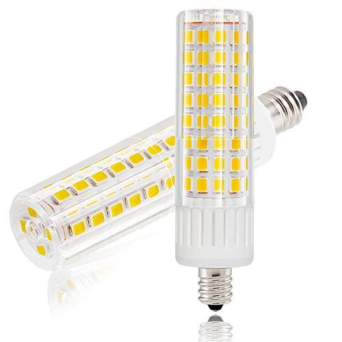 Led Light Bulbs 230V in US - 4