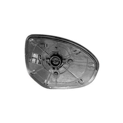 105 x 55 mm Truhengriff Eisen rostig Qualit/ät aus Europa seit 1998