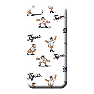 diy zheng Ipod Touch 4 4th normal Highquality New colorful phone cases detroit tigers mlb baseball