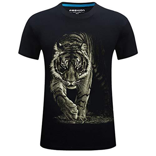 4xl ref shirt - 7