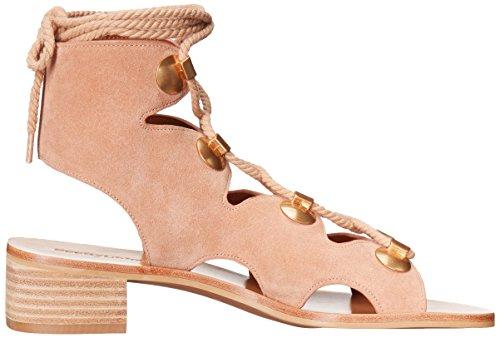 great deals online See by Chloe Women's Edna Gladiator Sandal Cipria sale footlocker pictures pay with visa where to buy cheap real XzpcK