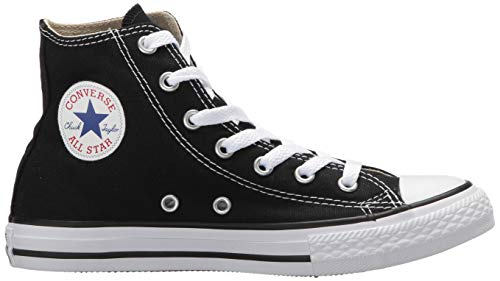 Converse Hi Star Taylor All Season Mode Fille Baskets Blanc Optical Chuck blanc AqXrnA